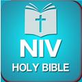 New International Bible (NIV) Offline Free