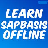 Learn SAPBasis Offline icon
