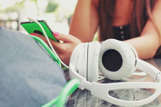 Offline Music Player screenshot 2