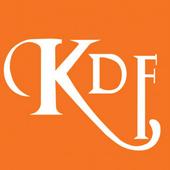 KDF icon