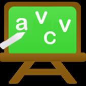 AVCV-AIRTEL icon
