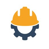 Toolbox Application icon
