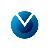 EmergenZ Response icon