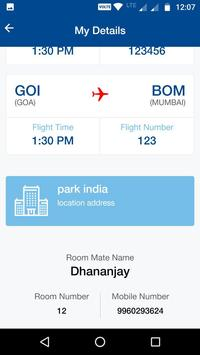 Digital Banking Offsite Goa-17 screenshot 4