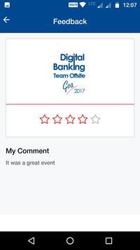 Digital Banking Offsite Goa-17 screenshot 5