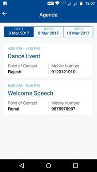 Digital Banking Offsite Goa-17 screenshot 6