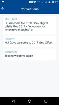 Digital Banking Offsite Goa-17 screenshot 7