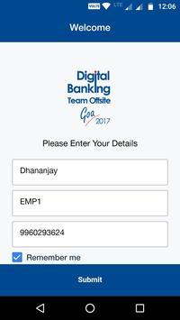 Digital Banking Offsite Goa-17 screenshot 1