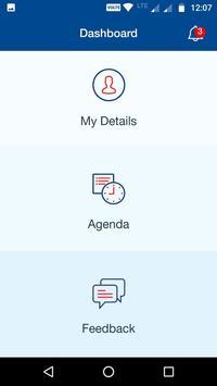 Digital Banking Offsite Goa-17 screenshot 2