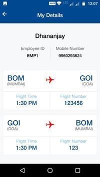 Digital Banking Offsite Goa-17 screenshot 3