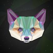 Catch the Fox icon