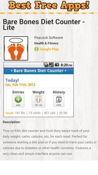 Nigerian 800 calorie diet plan picture 4