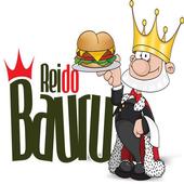 Rei do Bauru icon