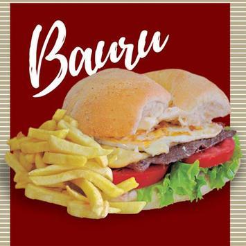 Rei do Bauru screenshot 2