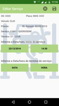 Oficina To Go screenshot 4