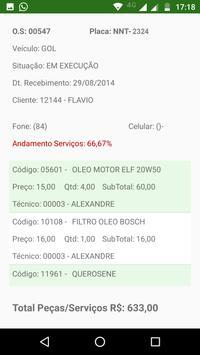 Oficina To Go screenshot 3