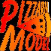 Pizzaria Model icon