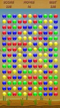 Bubble Breaker screenshot 2