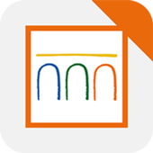 Intesa Mobile icon