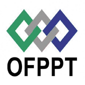 OFPPT FORUM icon