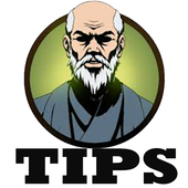 Tips Shadow fight2. TIPS icon