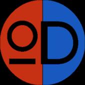 oGa Driver Partner icon