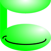 Ogaru Player icon