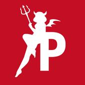 프라이데이 코믹스 icon
