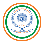 ISC Abu Dhabi icon