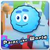 Paint The World иконка