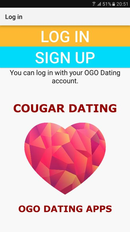 """her dating app canada Dattch is the dating app aimed at women who are lesbian, bi or """"bi-curious"""" dattch was started by former marketer, robyn exton, when a friend of hers was going through a breakup the thing to."""