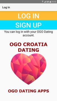 Kroatian dating site lääkäri dating Australia