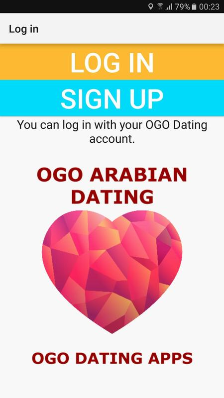 Free arabic dating sites