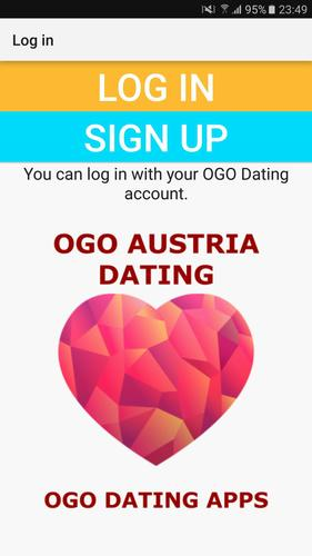 Dating-Website erste E-Mail-Beispiele