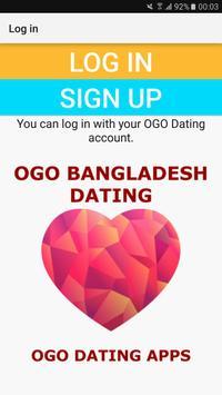 Dia-Dating-Website