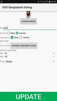 Gutes Angebot für Online-Dating