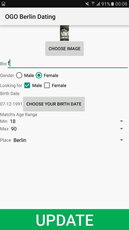 dating site yomo