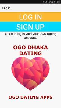 Online-Dating in dhaka gnostische Evangelien datieren