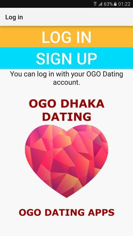 best online dating belgium