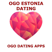 Dating site estonia