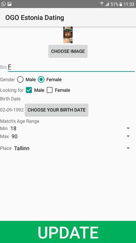 online dating artwork
