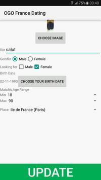site de Dating France Los Angeles rencontres idées
