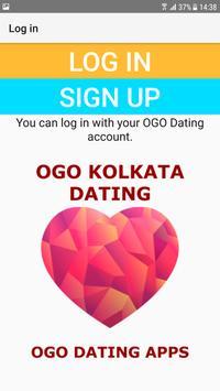 Black dating gratis prøveperiode