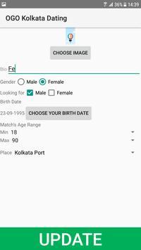 Dating-Website kolkata