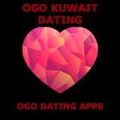 Beste Dating-App in kuwait