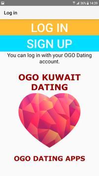 Bedste dating sites i Kuwait