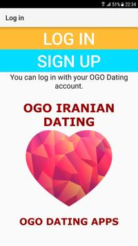 free persian dating sites