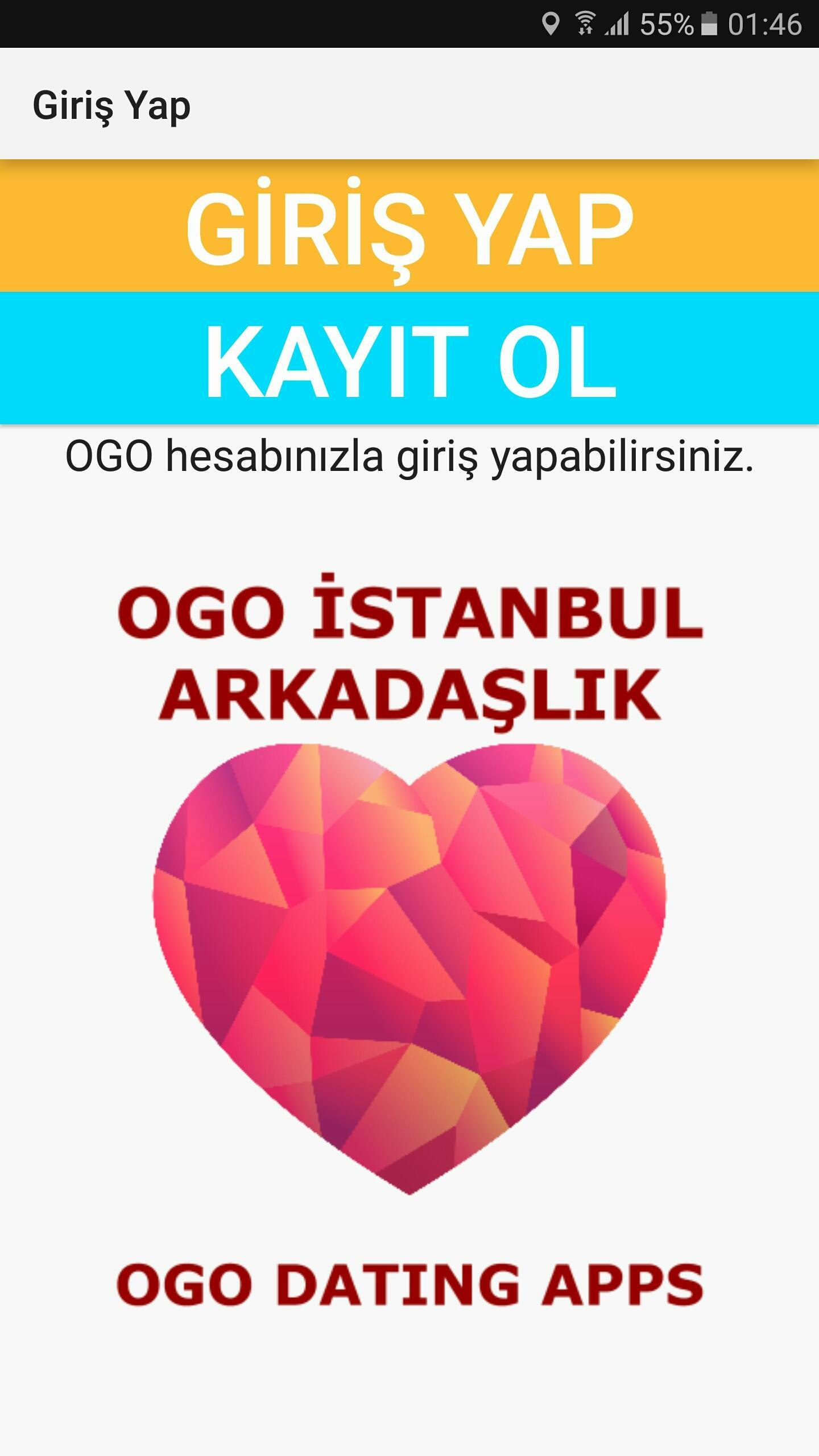 dating apps Istanbul datehookup.com® 100 vapaa dating site & ilmainen online dating