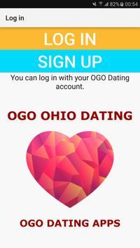 gratis gay dating au