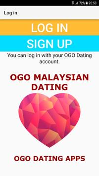 Kirjoita minulle dating profiili